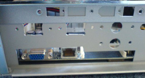 epia-ms10000-backplate-2