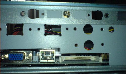 epia-ms10000-backplate-3